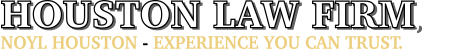 Houston Law Firm, P.A.